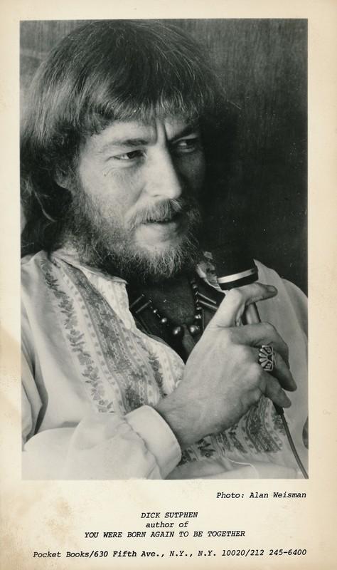 dick-sutphen-1976_orig